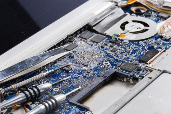 二手电子元器件回收-「回收ic芯片」