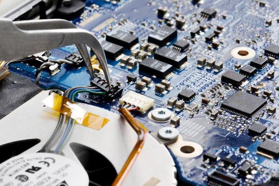 旧电容多少钱一吨-「电子产品回收」