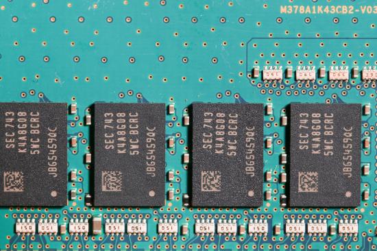 通讯设备pcb板处理-「电信线路板回收」