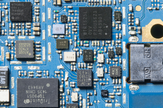 电子元器件回收网-「回收电子料」