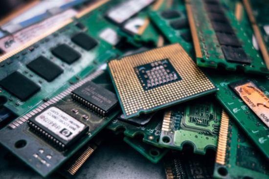 废旧电子产品回收资质-「苏州电子回收」