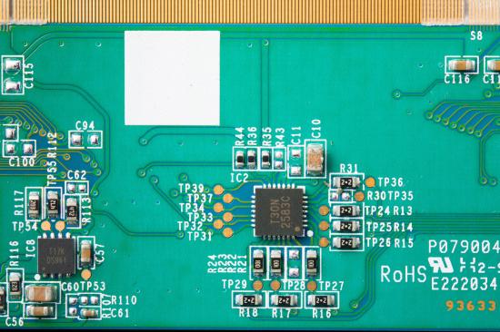回收电子料如何找货源-「北京电路板回收」