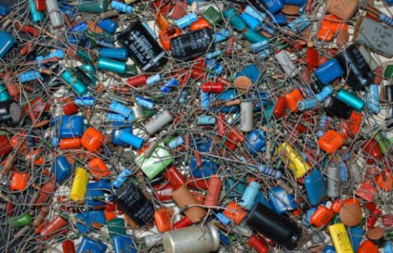 回收电子产品的app-「IC有人回收吗」
