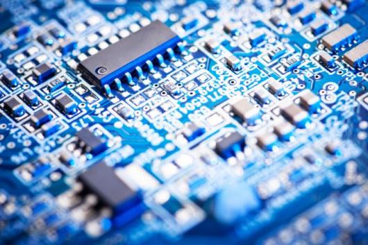 旧电子产品回收-「收购电子」
