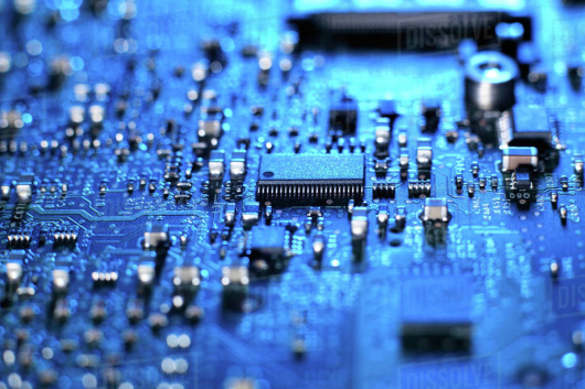 上海通讯线路板回收-「上海通讯设备器材回收」