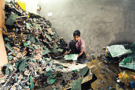 合肥通讯设备器材回收-「合肥通讯线路板回收」