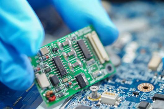 电子产品回收怎么处理-「回收电子库存」