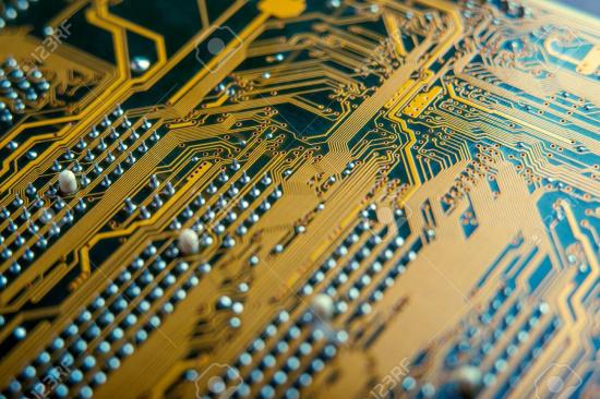 电子ic芯片回收-「电子厂回收」