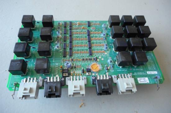 电子废弃物回收上市公司-「废旧线路板价格」