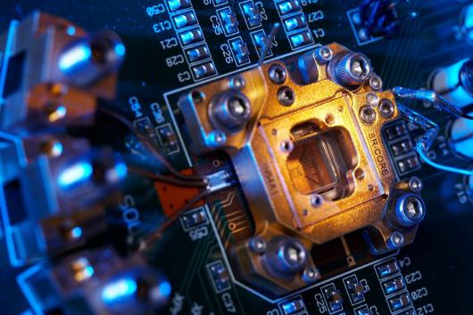 广州通讯设备器材回收-「广州通讯线路板回收」