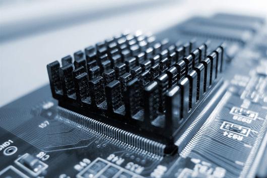 贵阳通讯设备器材回收-「贵阳通讯线路板回收」