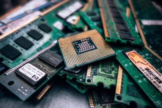 兰州通讯设备器材回收-「兰州通讯线路板回收」