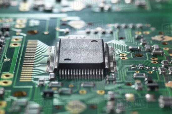 东莞电子设备回收-「回收线路板」