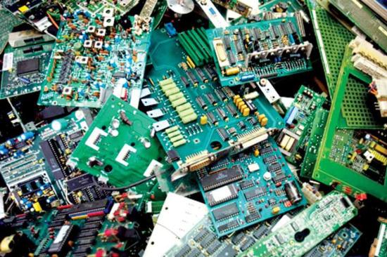 厦门废电子回收-「泉州废电子回收」
