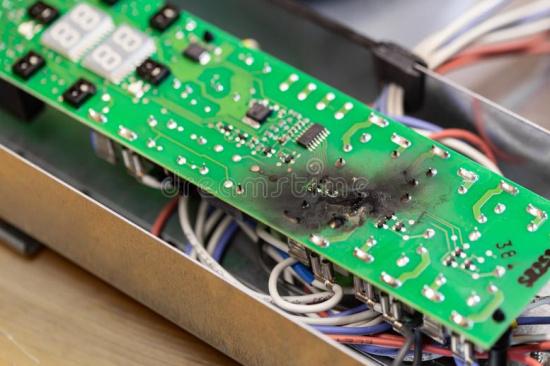 电路板100元一斤-「电子元件回收」