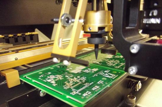 电路板回收设备价格-「废电路板回收」