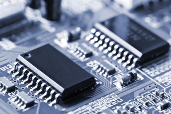 回收电子物料元件-「回收ic」