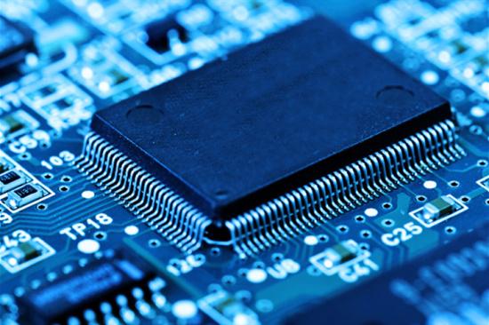 废电子变压器回收-「芯片回收网」