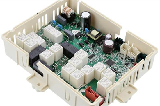 废旧电脑主板回收价格表-「回收ic电子料」