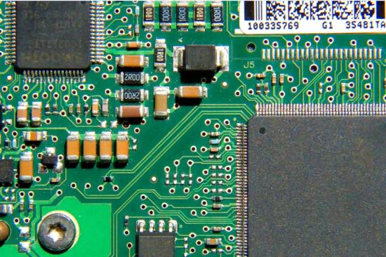 废旧电子产品回收公司-「收购手机ic」