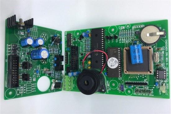 废旧电子产品回收网-「回收电子呆料」