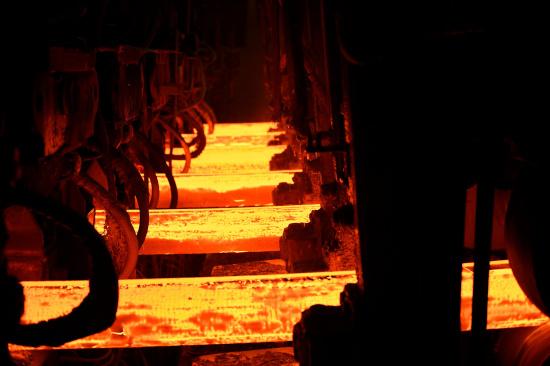 现在提炼黄金的最简单方法-「废旧黄金回收」
