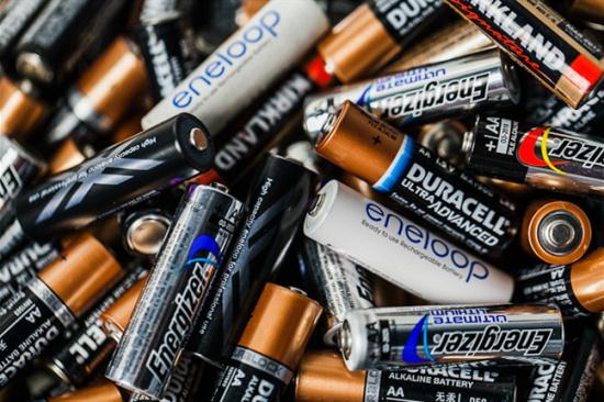 锂电池回收价格表-「废旧电池回收方式」