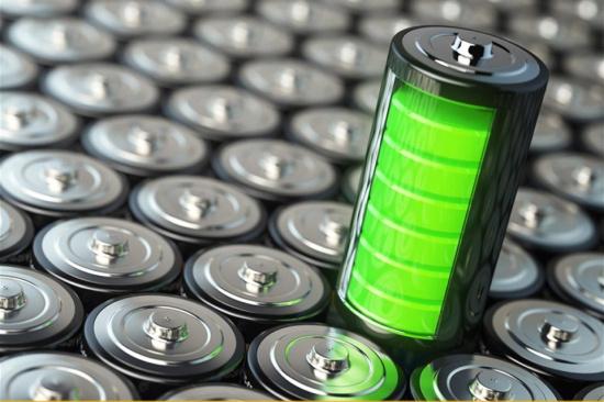 废旧蓄电池回收价格是多少-「废电池回收」