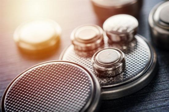 光伏板回收价格是多少呢-「专业废旧电池回收方式」