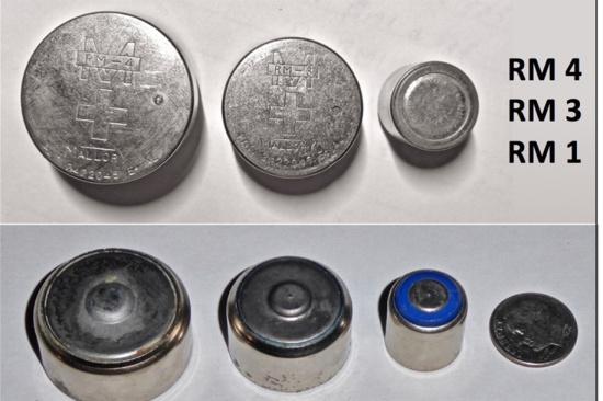 汽车废旧电池回收价格-「电池片回收价格」
