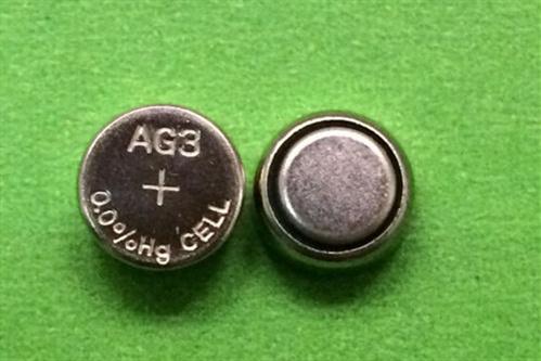 最新旧电瓶回收价格表呢-「专业锂电池回收」