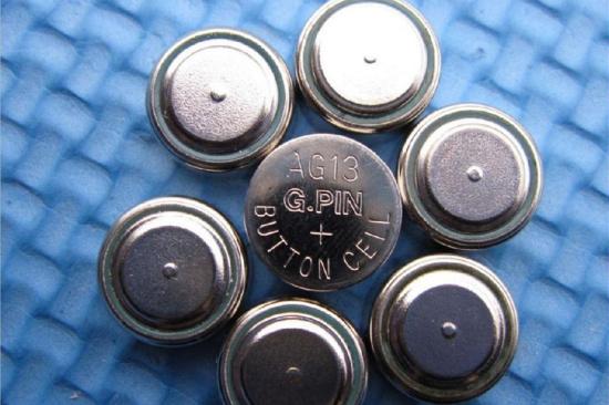 锂电池回收处理价格呢-「专业废旧蓄电池回收」