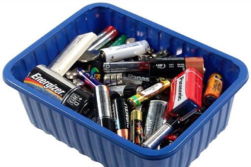 回收锂电池的利润怎么样-「回收电池片」