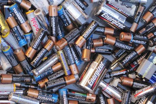 60伏20安旧电池回收价格呢-「专业锂电池回收技术」