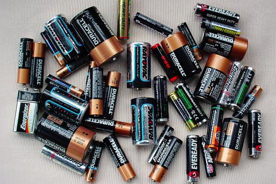 深圳电池回收价格呢-「专业电池回收价格」