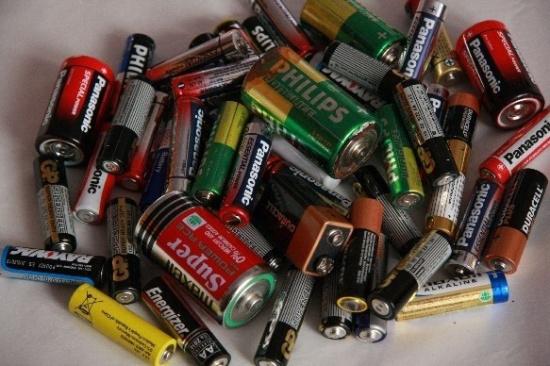 回收锂电池的利润怎么样呢-「专业废旧电池回收厂」
