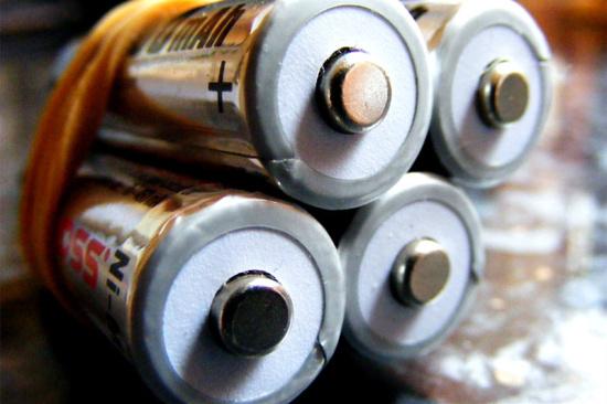 废旧电瓶回收价格呢-「专业电池废料回收」