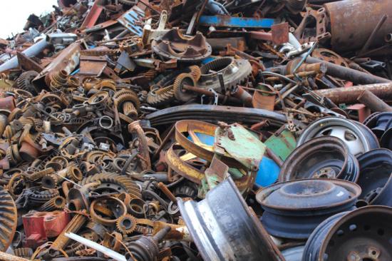高纯度回收钯氯化钯-「回收提炼」