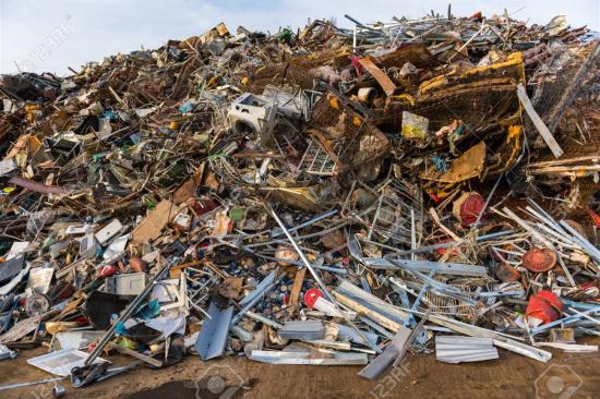 回收钯碳废料-「回收钯废料」