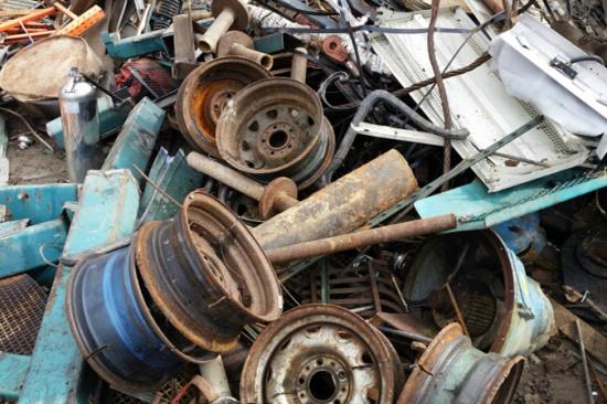钯炭催化剂回收价格-「高价钯炭回收」