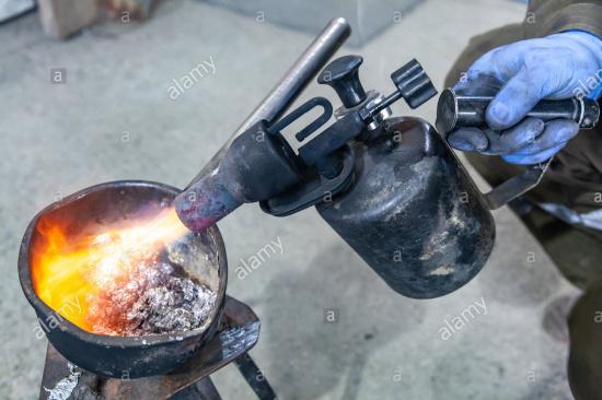 国内的贵金属交易平台-「买卖贵金属哪个平台好」