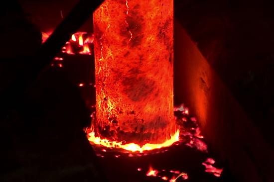 钯炭催化剂回收-「回收废钯炭」