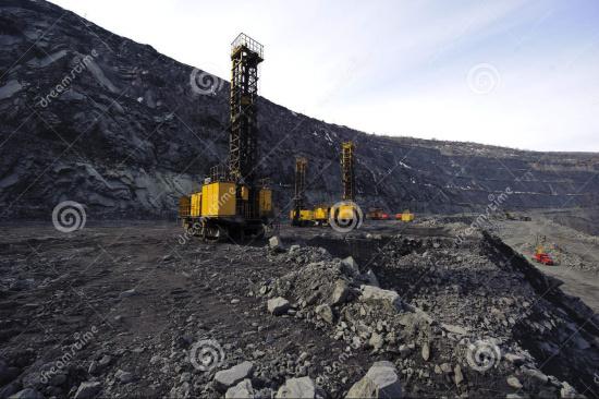 浙江钯碳回收-「昆山钯碳回收」