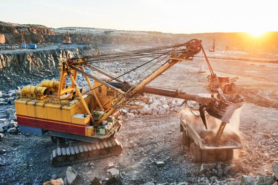 贵金属提炼技术-「工艺流程」
