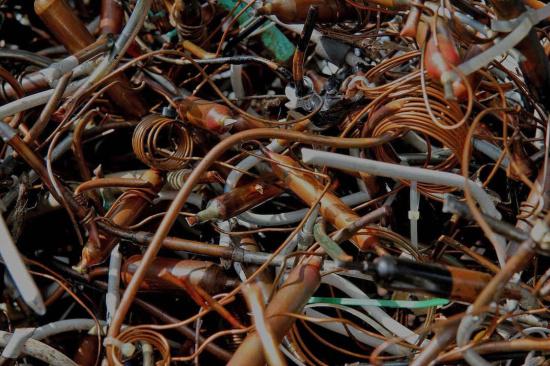 哪里有钯碳回收-「废钯碳收购」