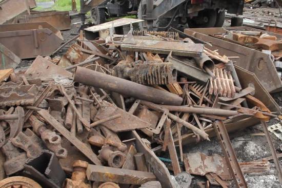 钯碳回收价格多少-「钯废料回收」