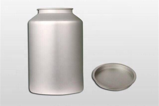 哪里可以找到电子镀金废料-「回收金废料」