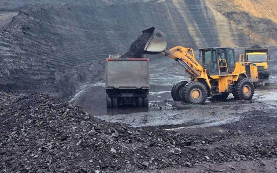 使用后钯碳如何处理-「废钯碳如何回收」