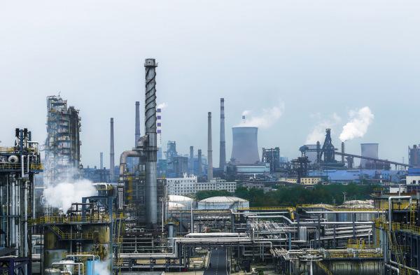 废钯碳回收多少钱一克呢-「钯碳回收价格多少钱」