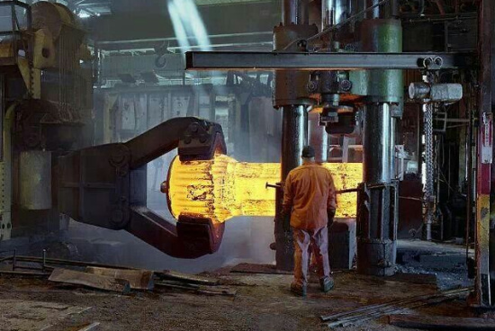 回收导电银浆多少钱一克-「哪里会回收银浆」